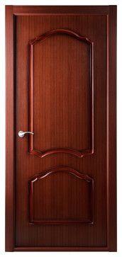 Carolina Interior Door Mahogany - traditional - interior doors - new york - Doors And Beyond Traditional Interior Doors, Classic Doors, Panel Doors, Front Doors, Door Design, Interior Design Living Room, Door Handles, Kitchen Decor, New Homes