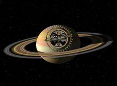 Saturn transit in Anuradha Nakshatra between nov 2014 - dec 2015 and effects