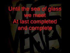switchfoot lyrics | Switchfoot - Restless (lyrics).wmv video