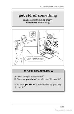 Useful phrases for work and everyday life Advanced English Vocabulary, Learn English Grammar, English Vocabulary Words, Learn English Words, English Language Learning, English Writing, Teaching English, Teaching Spanish, Spanish Language