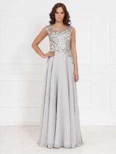 3408a4571 vestido-fiesta-ceremonia-xm-collection-9639