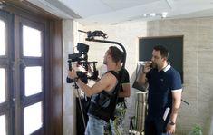 Hotel Eleon | TV series, dir. Anton Fedotov. Role: Hotel resident | Actor: Alexey Molyanov | www.AlexeyMolyanov.com | Business queries : mail@alexeymolyanov.com Tv Series, Actors, Business, Store, Business Illustration, Actor
