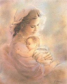 Madre___________________yo tu hija__________________ lo siento por lo que hay en mí que creo esta situación entre tú y yo. Olvide los pactos de aprendizaje que hicimos ante de venir a este plano. Mis lealtades a ti como muestra de amor hoy las rompo con amor, suelto tus experiencias que eran solo tuyas. Me perdono por … … Sigue leyendo →
