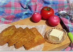 Dairy, Cheese, Blog, Blogging