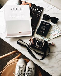 adamgalla: Cyber Monday calls for a few more travel essentials & an extra pair of @WarbyParker shades. @AmericanExpress #AmexOffers #AmexAmbassador