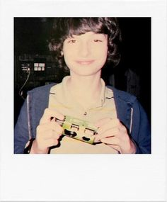 That's my frog face Lp Laura Pergolizzi, Mike And Ike, Canadian Boys, Finn Stranger Things, Fandom, Celebs, Celebrities, My People, To My Future Husband
