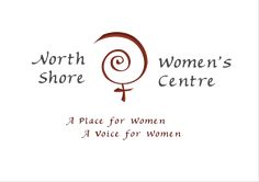 The North Shore Women's Centre is a women's drop-in resource centre located in North Vancouver, BC.