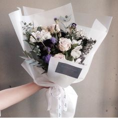 40 Stunning Vaness Flowers That Are Just Perfect!