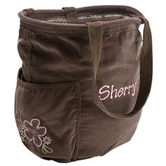 Elite Retro Metro Bag - thirty-one - love this - ordered me one this morning! :)