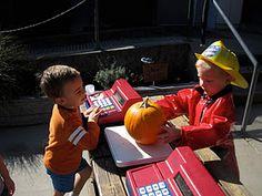 Parent Education: Social Coaching Tips