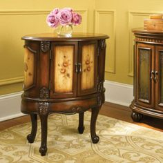 Hammary Furniture High Point Nc Home Page Official Website Hammary, Accent Chest, Hidden Treasures collection, item T7347200