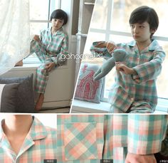 Boys Pajama! Shop a stylish and comfortable kid pajama set!  Easy care and easy wash 100% pure cotton sleepwears!