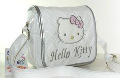 Love Hello Kitty !!!!!