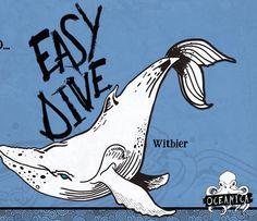 Easy Dive