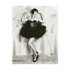 Art Deco ❤ liked on Polyvore featuring people, backgrounds, photos, vintage and models