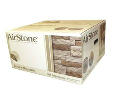 s the 10 products every diyer should know about, products, The Product AirStone