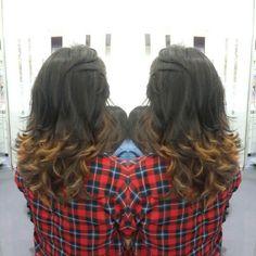 #hair #cabello #besosDeSol #sunkissed #miel #honey #blondor #wella #hairdresser #hairstylist #estilista #peluquero #Panama #pty #axel #axel04 #mirrorphoto #picoftheday #multiplaza
