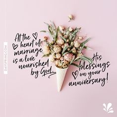 - Birthday Greetings (& other special occasions) - Hochzeitstag Anniversary Quotes For Couple, Happy Wedding Anniversary Wishes, Anniversary Message, Anniversary Greetings, Marriage Anniversary, Anniversary Funny, Anniversary Cakes, Golden Anniversary, Wedding Wishes