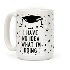 Tired of people asking what you're doing after graduation