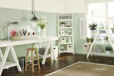 2014 kitchen trends   Interior Furniture Trends Getting the Trends Best Furniture 2014