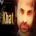 Listen and download all new Babbu Maan songs in a single click. Now enjoy your online music without any buffering.