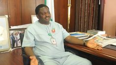 I Don't Know Who Is Paying For President Buhari's Treatment – Femi Adesina