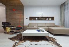 Galeria de Residência Cocoon / Landmak Architecture - 16