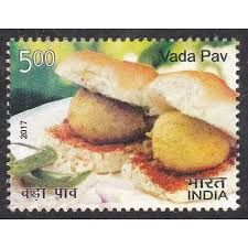 Food Stamps, Postage Stamps, Sri Lanka, Recipes, Collection, Seals, Gastronomia, India, Recipies