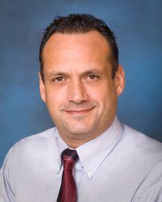 Dr. Michael Schifano www.facebook.com/HeartlandWomensHealthcare