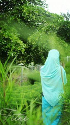 Muslimahart
