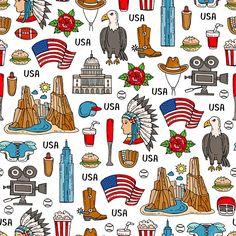 https://www.google.com.ua/search?q=america symbols