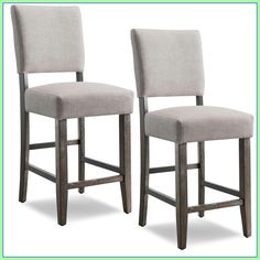 bar height wood chairs #bar #height #wood #chairs Please Click Link To Find More Reference,,, ENJOY!! Counter Height Bar Stools, 24 Bar Stools, Bar Chairs, Wood Chairs, High Chairs, Grey Bar Stools, Island Chairs, Foot Stools, Stool Height