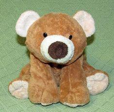 Ty Beanie Boos Slush 9 Quot Grey Husky Plush Stuffed Animal