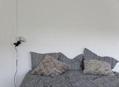Tota + Marimekko collaboration // Marimekko F/W 2016