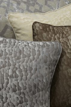 painterly fabric | SPOTLIGHT COLLECTION by David Rockwell