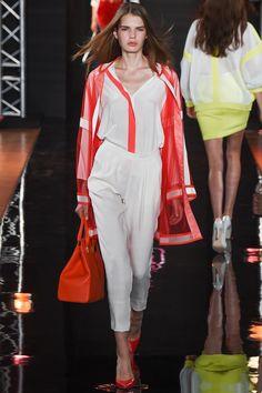 Valentin Yudashkin Spring 2016 Ready-to-Wear Collection Photos - Vogue