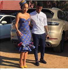 graduation dress Seshoeshoe Dresses, African Wear Dresses, Latest African Fashion Dresses, African Inspired Fashion, African Print Fashion, Africa Fashion, African Prints, African Traditional Wedding Dress, Traditional Outfits