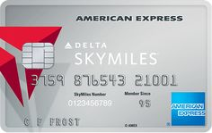 american express credit cards benefits