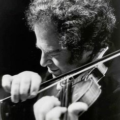 Celebrity violinist secrets that can help you become a better musician. Incorporate their tips into your practice routine.