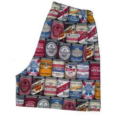 Aceitamos encomendas em tamanhos PP, P,M,G, GG, <br> <br>Kit = Valor unitário com saquinho de tecido com estampa <br> <br> <br>Cuecas Samba Canção UNISEX estampas divertidas da hhbrasil <br>Tecido tricoline 100% algodão <br>Produto artesanal feito em edições limitadas. <br> <br>saiba mais sobre os tamanhos: <br>pequeno veste - 38 <br>médio veste - 40 <br>grande veste 42 a 44 <br>e o GG veste de 44 a 46 <br> <br> <br>Medida da P <br>largura da perna = 63cm <br>cintura totalmente ...