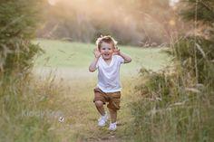 Who else has a dinosaur?! Young Family, Baby Family, Newborn Photography, Family Photography, Photographing Babies, Your Pet, Melbourne, Portrait, Couple Photos