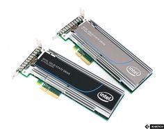 NVMe와 PCIe 조합으로 탄생한 차세대 서버용 SSD, 인텔 DC P3700 / P3600 | 케이벤치 Straightener, Hair, Beauty, Beauty Illustration, Strengthen Hair