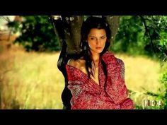 Editorial fashion film for GQ Spain magazine :: September 2009 issue :: AW © Ipodermix Studio Gq, Music Videos, Wrap Dress, Youtube, Bodycon Dress, Dresses, Women, Holland, Passion