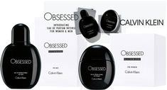 Calvin Klein Obsessed Intense represents a meeting between masculine and feminine, depicted by androgenic fragrance compositions. Obsessed editions represent a memory of love and the lingering scent of another on the skin.21 s #calvinklein #obsessedintense #ck #ckobsessedintense #calvinklein2018 #ck18 #perfume #fragrance #parfum #reastars #perfumery #luxury #fashion #beauty http://www.reastars.com/new-calvin-klein-obsessed-intense/