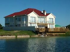 Marina Martinique B&B, luxurious 3 star guest house.