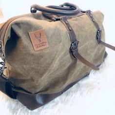 Home Archives - Line Biagio Line, Archive, Backpacks, Bags, Handbags, Fishing Line, Backpack, Backpacker, Bag