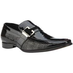 Sapato Casual 36166