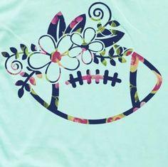 Db Football, Football Design, Football Photos, Monogram Cups, Anchor Monogram, Christmas Mom, Christmas Projects, Silhouette Cameo Projects, Silhouette Design