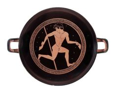 Greek Art | Museum of Fine Arts, Boston