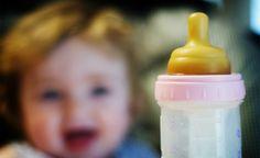 Exposição de grávidas ao BPA pode alterar comportamento e genes por gerações. Estudo feito por pesquisadores da Universidade de Virgínia, nos EUA, preocupa por comprovar consequencias da substância em camundongos.